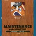 NWFA Wood Flooring Maintenance