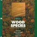 NWFA WOOD SPECIES