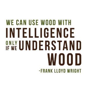 UnderstandWood_typog
